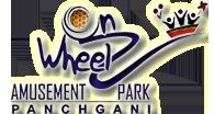 Onwheelz Amusement Park